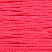 30m Micro-Cord pink