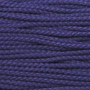 30m Micro-Cord lila