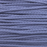 30m Micro-Cord flieder