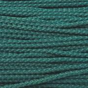 30m Micro-Cord grün