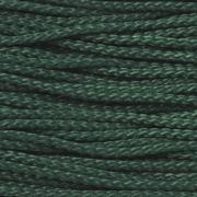 30m Micro-Cord dunkelgrün