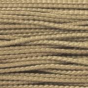30m Micro-Cord beige