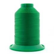 Nähgarn extra stark 40 1.000m Farbe 2590 grün