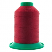 Nähgarn extra stark 40 1.000m Farbe 2620 rot