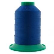 Nähgarn extra stark 40 1.000m Farbe 2784 blau