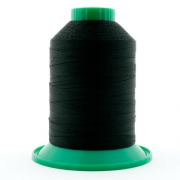 Nähgarn extra stark 40 1.000m Farbe 2799 schwarz
