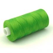 Nähgarn grün 1.000m Farbe 0940