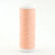 Nähgarn rosa 200m Farbe 0710