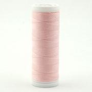 Nähgarn rosa 200m Farbe 0717