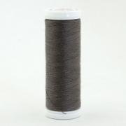 Nähgarn grau 200m Farbe 0778