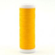 Nähgarn gelb 200m Farbe 7041
