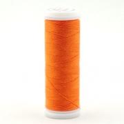 Nähgarn orange 200m Farbe 7063