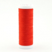 Nähgarn rot 200m Farbe 7114