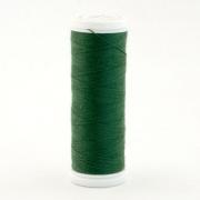 Nähgarn grün 200m Farbe 7441