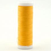 Nähgarn gelb 200m Farbe 8005