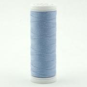 Nähgarn hellblau 200m Farbe 8023