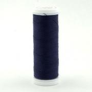 Nähgarn nachtblau 200m Farbe 8039