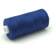Nähgarn blau 1.000m Farbe 0731