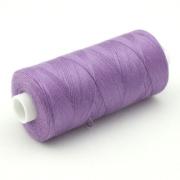 artikel nach farben farbton violett. Black Bedroom Furniture Sets. Home Design Ideas