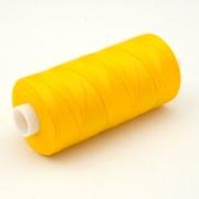 Nähgarn gelb 1.000m Farbe 7041