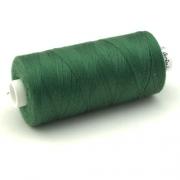 Nähgarn grün 1.000m Farbe 7441