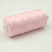 Nähgarn rosa 1.000m Farbe 0717