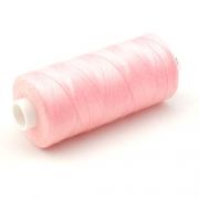 Nähgarn rosa 1.000m Farbe 7171