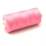 Nähgarn pink 1.000m Farbe 7172