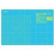 Olfa Schneidematte aqua 30 x 45 cm RM-IC-C-RC