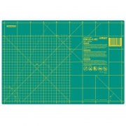 Olfa Schneidematte 30 x 45 cm RM-IC-C-RC