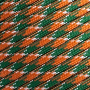 15m Paracord 550 Typ III celtic