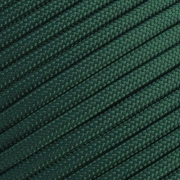 15m Paracord 550 Typ III dark green