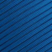 15m Paracord 550 Typ III royal blue