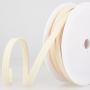 Paspelband creme 2mm