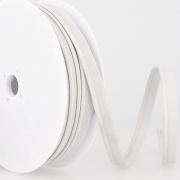 Paspelband hellgrau 2mm