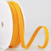 Paspelband papaya 2mm