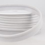 Paspelband hellgrau 5mm
