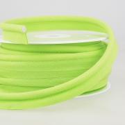 Paspelband hellgrün 5mm