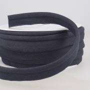 Paspelband nachtblau 5mm