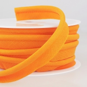 Paspelband orange 5mm