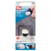 Prym Fingerhut ergonomics Größe L 431142