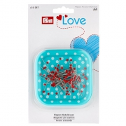 Prym Love Magnet-Nadelkissen 610287