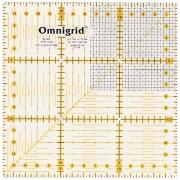 Prym Universal-Lineal 15 x 15 cm 611306