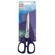 Prym Professional Näh- und Haushaltsschere 16,5cm 611511