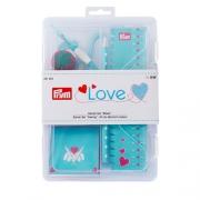 Prym Love Starter Set Nähen 651222