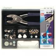Prym Zange Vario Plus 651420