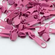 10 Schieber pink 3mm