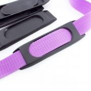 Schulterpolster Schoner für 30 mm Gurtband