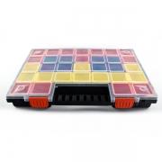 Sortimentsbox Organizer 39,9 x 30,3 x 5cm