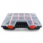 Sortimentsbox Organizer 39 x 29 x 6,5cm